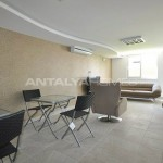 ready-to-move-apartments-in-alanya-mahmutlar-015.jpg