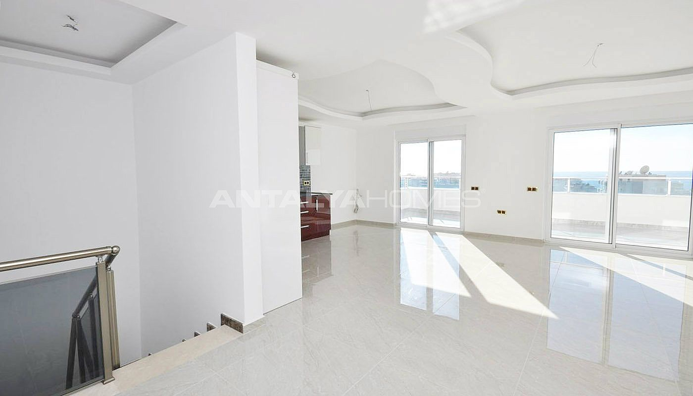 ready-to-move-apartments-in-alanya-mahmutlar-interior-001.jpg