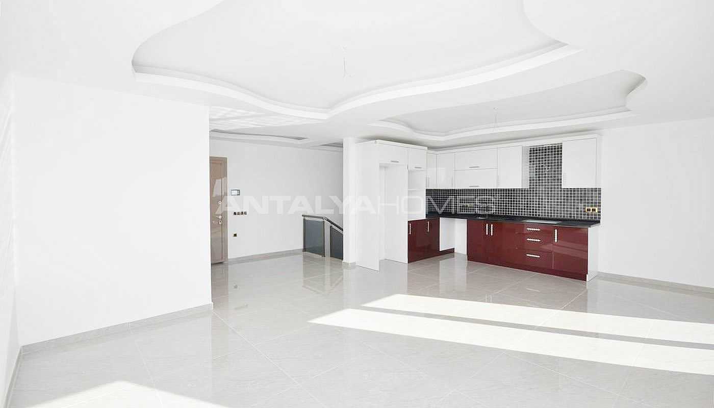 ready-to-move-apartments-in-alanya-mahmutlar-interior-003.jpg