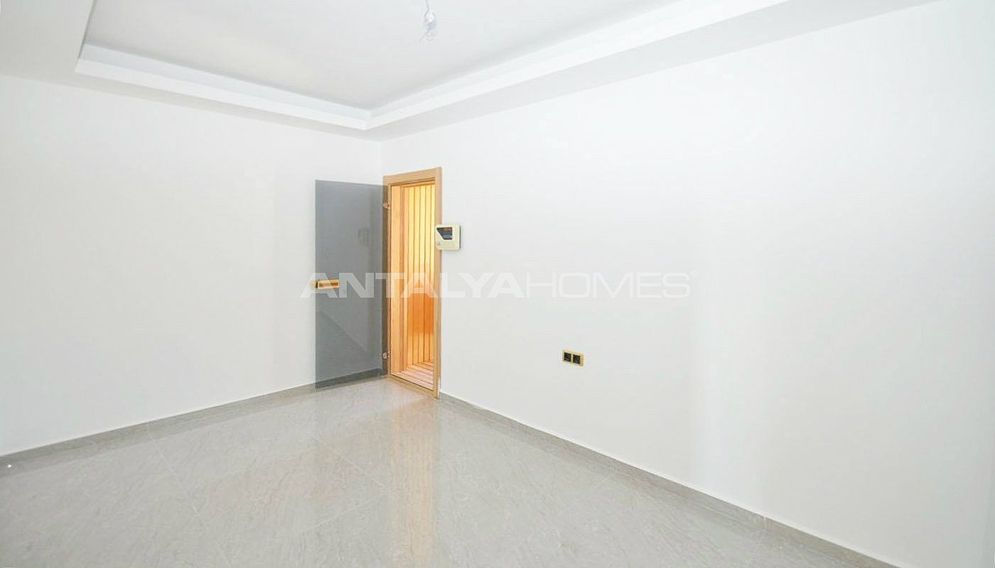 ready-to-move-apartments-in-alanya-mahmutlar-interior-004.jpg