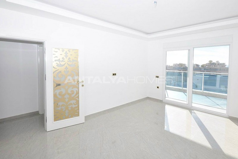 ready-to-move-apartments-in-alanya-mahmutlar-interior-005.jpg