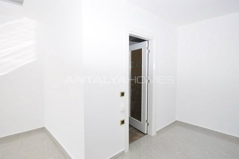 ready-to-move-apartments-in-alanya-mahmutlar-interior-006.jpg