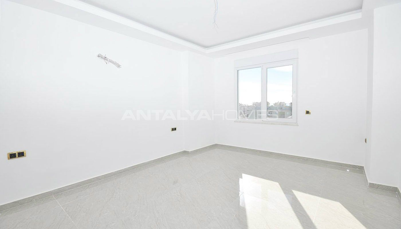 ready-to-move-apartments-in-alanya-mahmutlar-interior-007.jpg