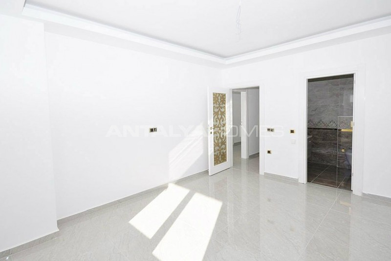 ready-to-move-apartments-in-alanya-mahmutlar-interior-008.jpg