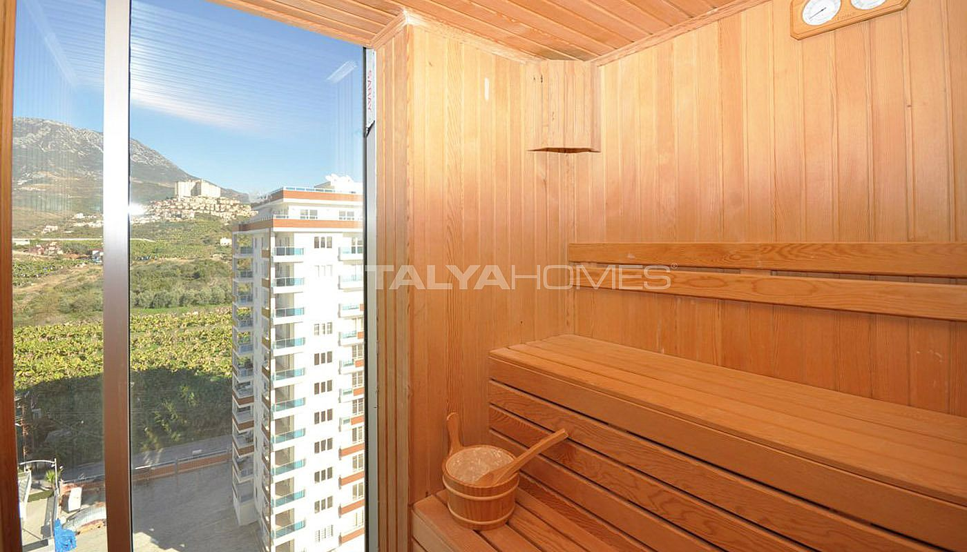 ready-to-move-apartments-in-alanya-mahmutlar-interior-011.jpg