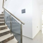 ready-to-move-apartments-in-alanya-mahmutlar-interior-012.jpg