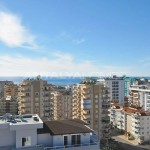 ready-to-move-apartments-in-alanya-mahmutlar-interior-015.jpg