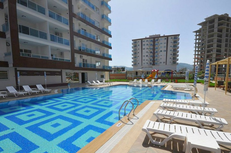 ready-to-move-apartments-in-alanya-mahmutlar-main.jpg