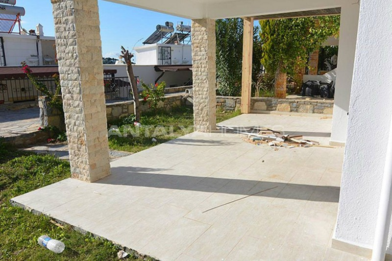 renovated-house-intertwined-with-nature-in-bodrum-adabuku-003.jpg