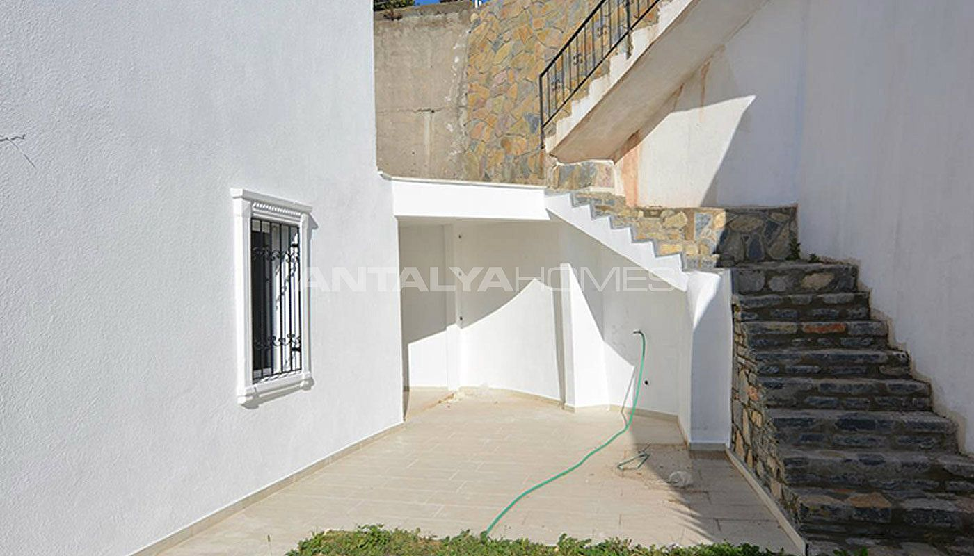 renovated-house-intertwined-with-nature-in-bodrum-adabuku-004.jpg