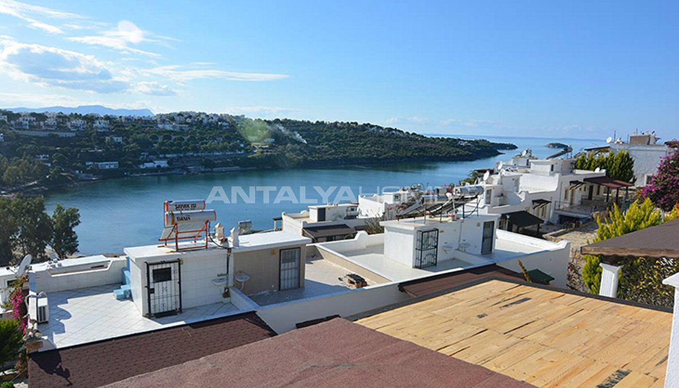 renovated-house-intertwined-with-nature-in-bodrum-adabuku-006.jpg