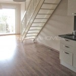 resale-2-bedroom-duplex-apartment-in-konyaalti-antalya-interior-001.jpg
