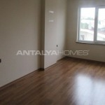 resale-2-bedroom-duplex-apartment-in-konyaalti-antalya-interior-003.jpg
