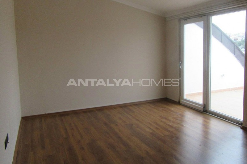 resale-2-bedroom-duplex-apartment-in-konyaalti-antalya-interior-004.jpg