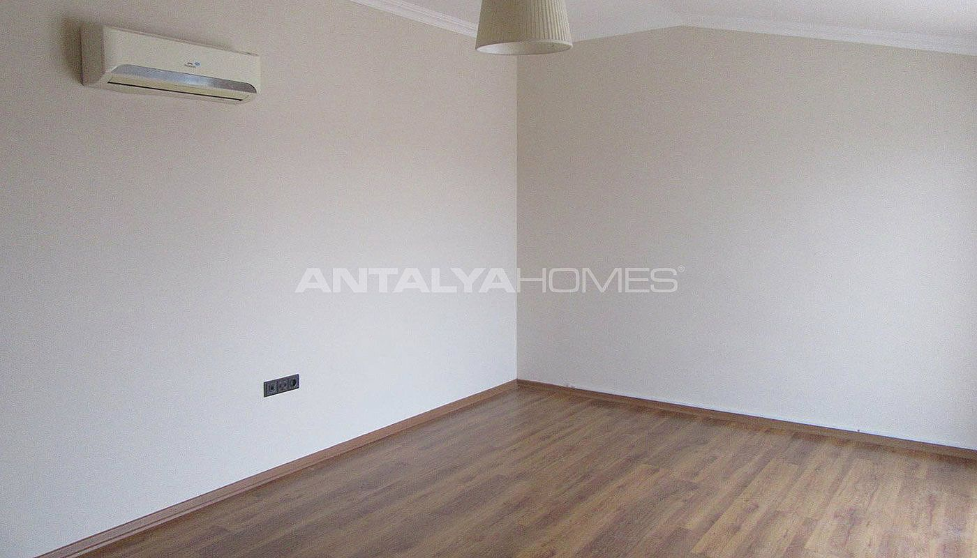 resale-2-bedroom-duplex-apartment-in-konyaalti-antalya-interior-005.jpg
