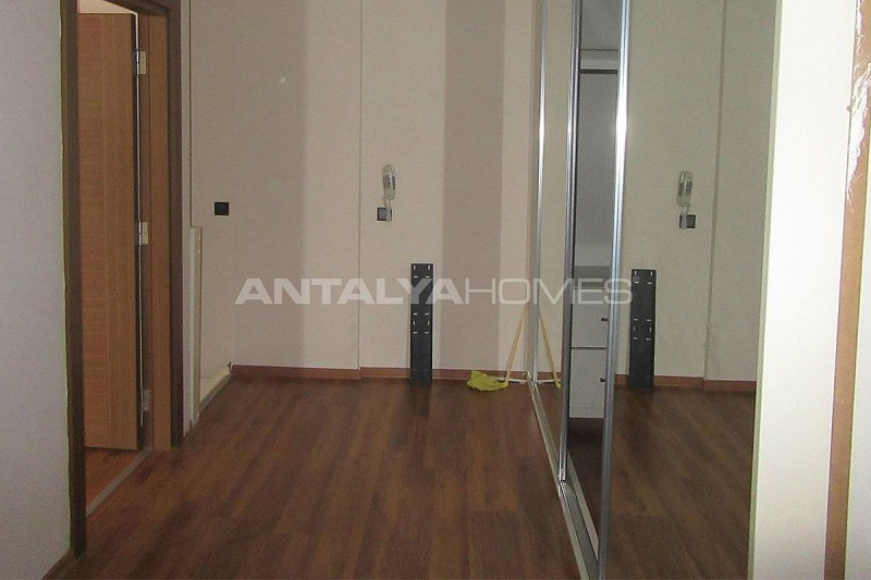 resale-2-bedroom-duplex-apartment-in-konyaalti-antalya-interior-007.jpg