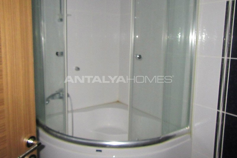 resale-2-bedroom-duplex-apartment-in-konyaalti-antalya-interior-009.jpg