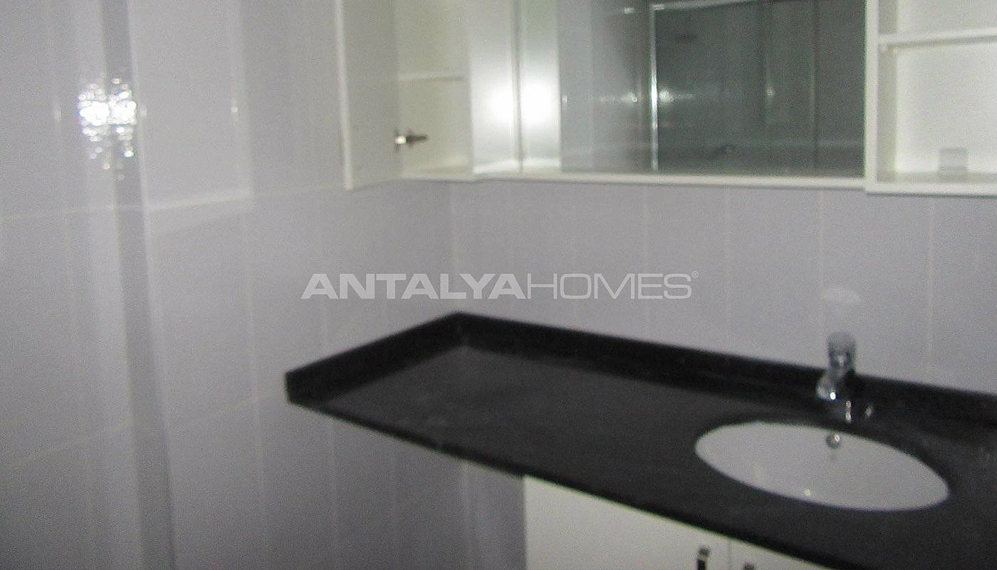 resale-2-bedroom-duplex-apartment-in-konyaalti-antalya-interior-010.jpg