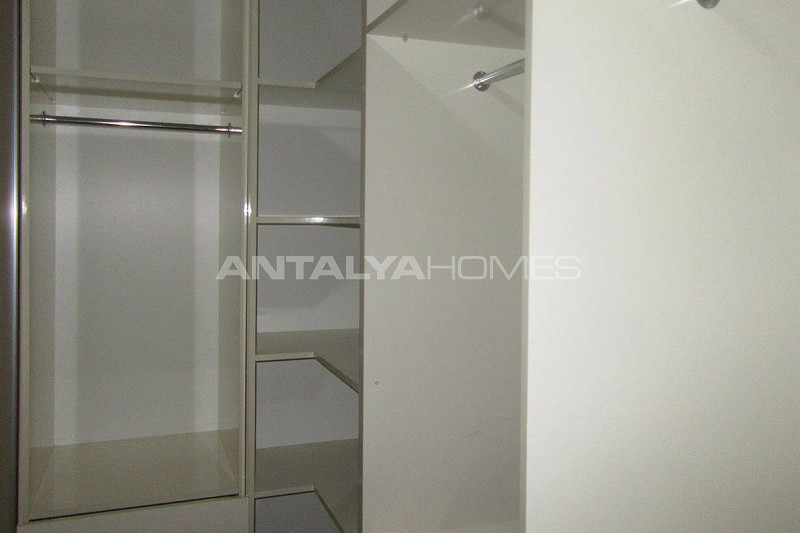 resale-2-bedroom-duplex-apartment-in-konyaalti-antalya-interior-011.jpg