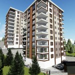 sea-view-apartments-in-trabzon-with-rich-infrastructure-main.jpg