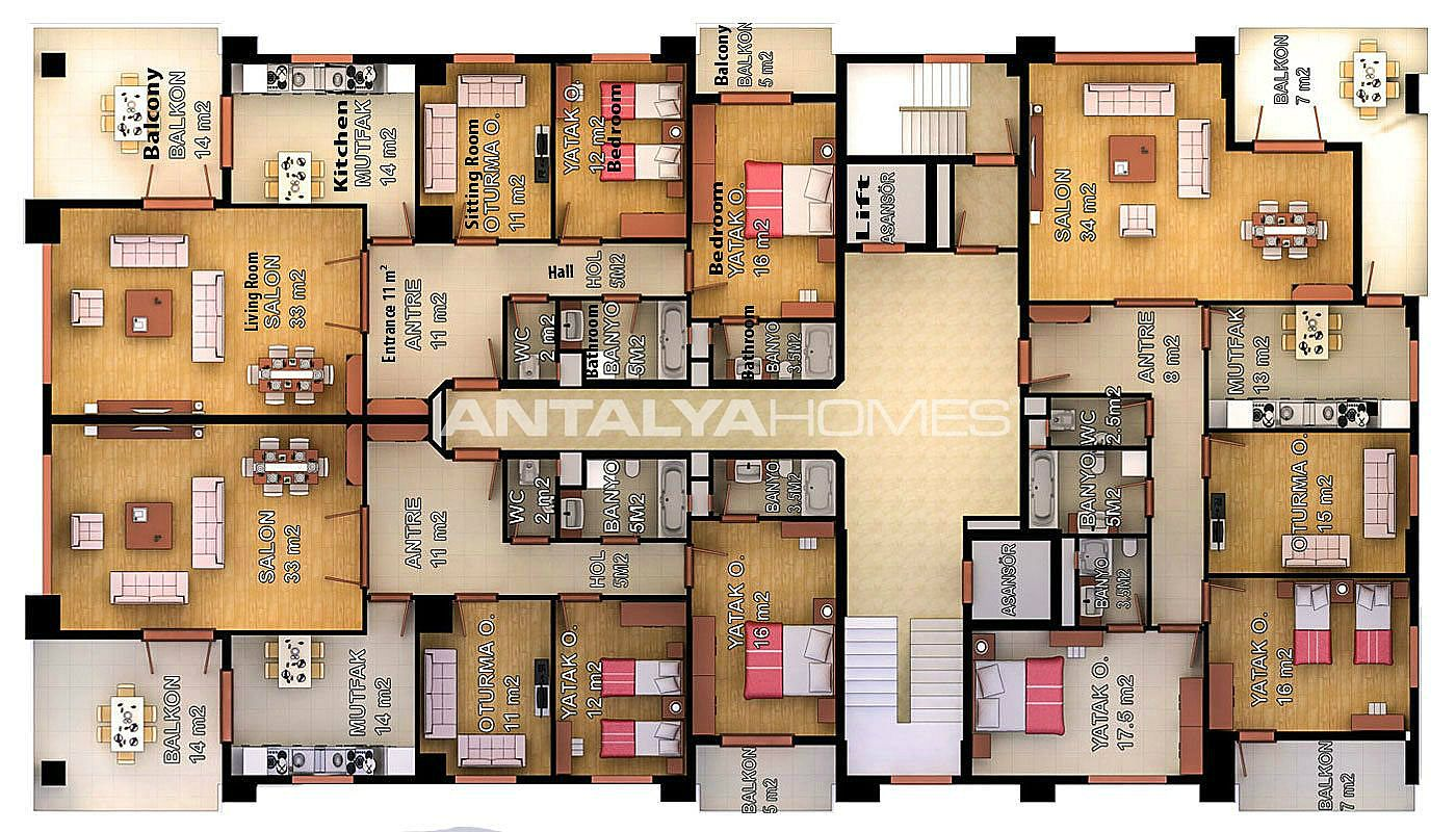 sea-view-real-estate-trabzon-in-prime-location-plan.jpg