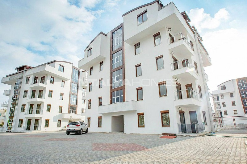 spacious-and-modernly-designed-alanya-apartments-in-oba-001.jpg