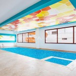 spacious-and-modernly-designed-alanya-apartments-in-oba-002.jpg
