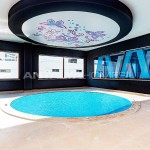 spacious-and-modernly-designed-alanya-apartments-in-oba-003.jpg