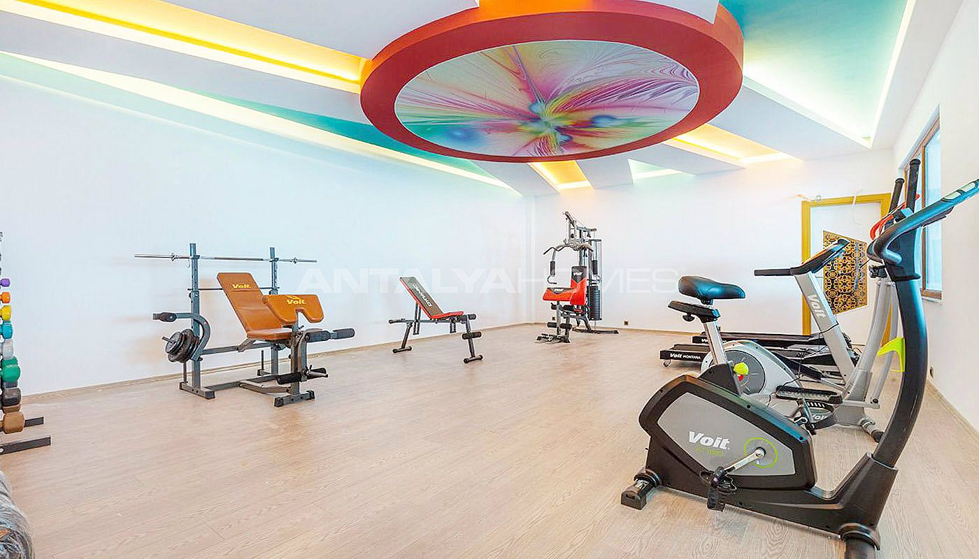 spacious-and-modernly-designed-alanya-apartments-in-oba-004.jpg