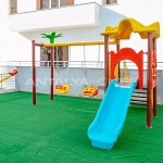 spacious-and-modernly-designed-alanya-apartments-in-oba-008.jpg