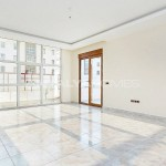 spacious-and-modernly-designed-alanya-apartments-in-oba-interior-002.jpg
