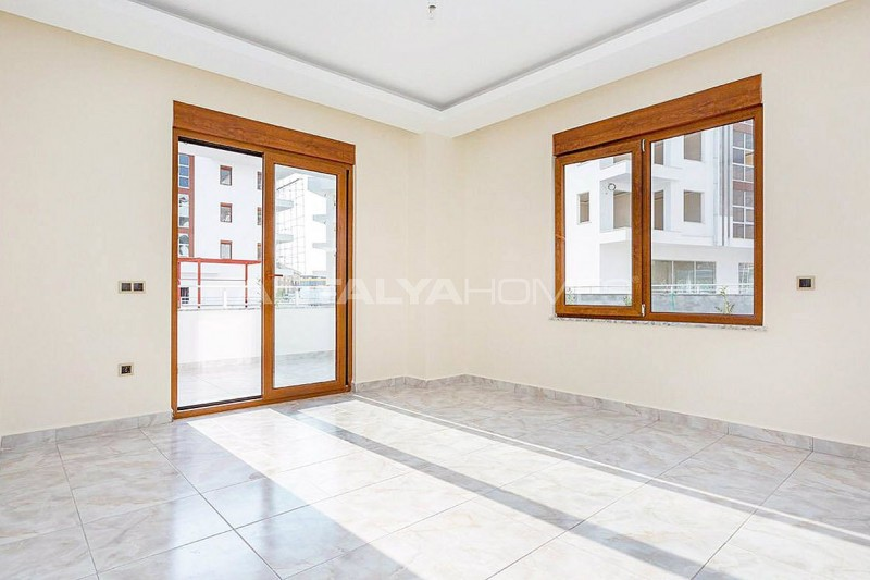 spacious-and-modernly-designed-alanya-apartments-in-oba-interior-004.jpg