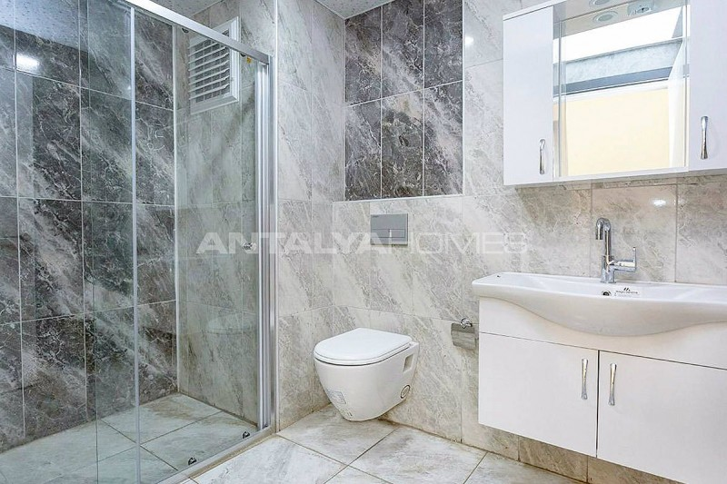 spacious-and-modernly-designed-alanya-apartments-in-oba-interior-006.jpg