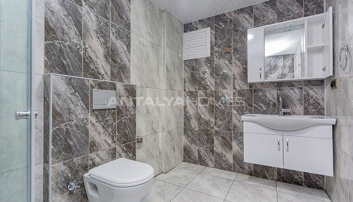 spacious-and-modernly-designed-alanya-apartments-in-oba-interior-007.jpg
