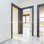 spacious-and-modernly-designed-alanya-apartments-in-oba-interior-008.jpg