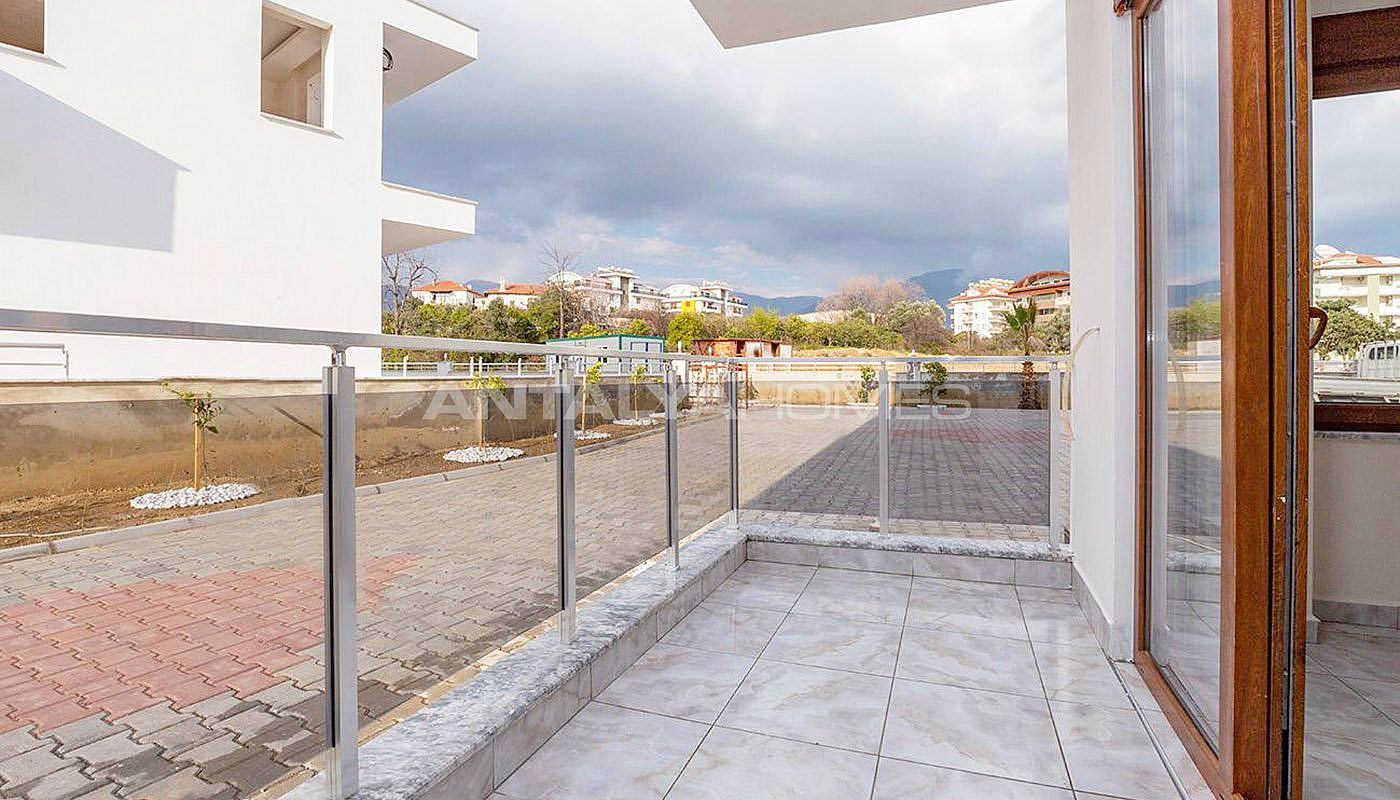spacious-and-modernly-designed-alanya-apartments-in-oba-interior-009.jpg