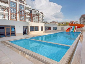 spacious-and-modernly-designed-alanya-apartments-in-oba-main.jpg