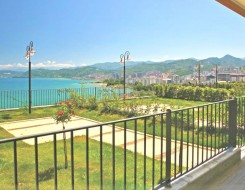 spacious-apartments-with-separate-kitchen-in-trabzon-main.jpg