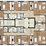 spacious-apartments-with-separate-kitchen-in-trabzon-plan-01.jpg