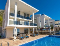 spacious-fully-furnished-houses-in-kalkan-turkey-main.jpg