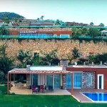 spacious-modern-villa-in-the-prestigious-complex-in-bodrum-001.jpg