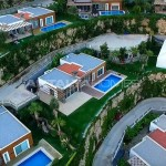 spacious-modern-villa-in-the-prestigious-complex-in-bodrum-002.jpg