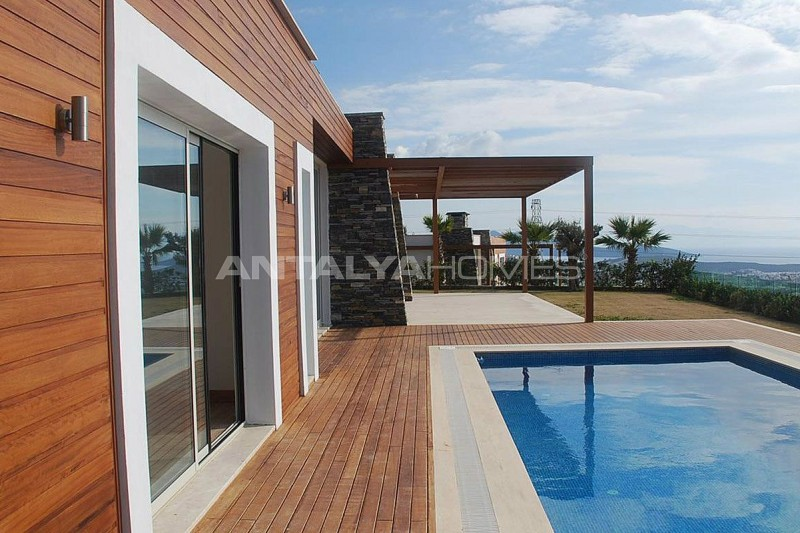 spacious-modern-villa-in-the-prestigious-complex-in-bodrum-004.jpg