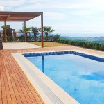 spacious-modern-villa-in-the-prestigious-complex-in-bodrum-008.jpg