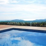 spacious-modern-villa-in-the-prestigious-complex-in-bodrum-009.jpg
