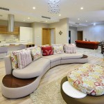 spacious-modern-villa-in-the-prestigious-complex-in-bodrum-interior-001.jpg