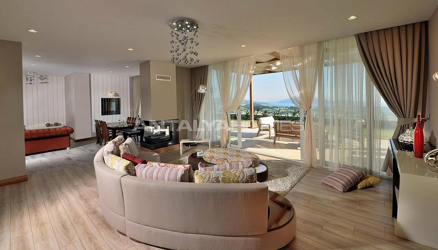 spacious-modern-villa-in-the-prestigious-complex-in-bodrum-interior-002.jpg
