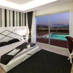 spacious-modern-villa-in-the-prestigious-complex-in-bodrum-interior-003.jpg