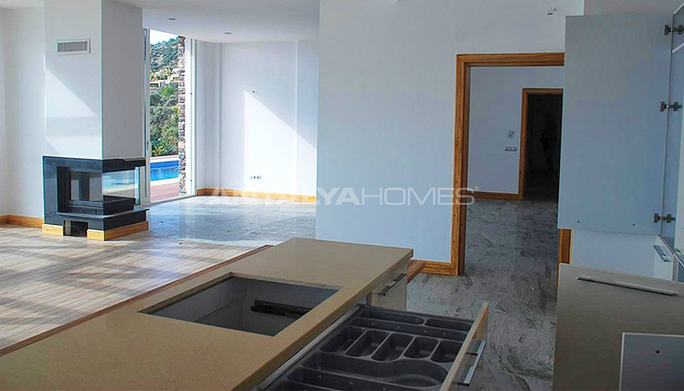 spacious-modern-villa-in-the-prestigious-complex-in-bodrum-interior-007.jpg