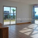 spacious-modern-villa-in-the-prestigious-complex-in-bodrum-interior-008.jpg